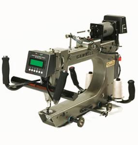 Gammill Sales - Carol Ann's Quilting : gammill long arm quilting machines - Adamdwight.com