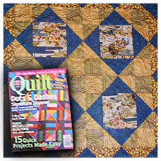 Recent Quilt Photography